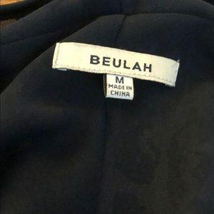 Beulah Jackets & Coats - Beulah jacket
